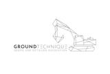 Ground Technique