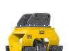 Atlas Copco HC 1050 Hydraulic Compactor