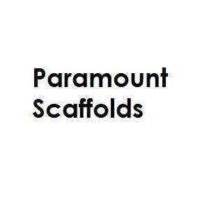 Paramount Scaffolds