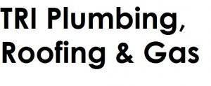 TRI Plumbing, Roofing & Gas