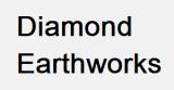 Diamond Earthworks