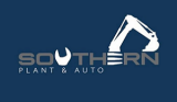 Southern Plant and Auto