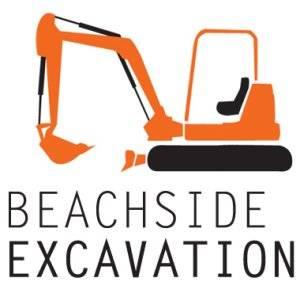 Beachside Excavation Pty Ltd