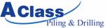 A Class Piling & Drilling Pty Ltd