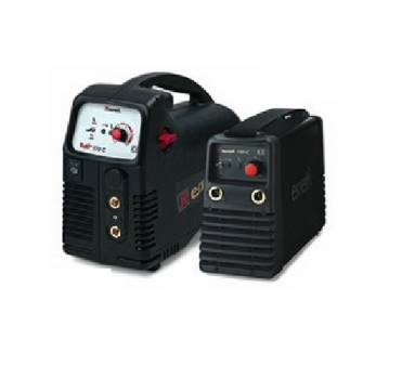 Lightwieght Inverter Tig/stick welders with V.R.D for hire