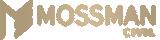 Mossman Civil