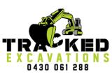 Tracked Excavations Pty Ltd