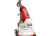 400mm Vacuum Polisher