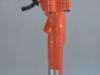 60 LB Jack Hammer