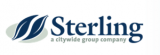 Sterling Group Services Pty Ltd