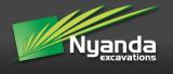 Nyanda Excavations