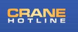 Crane Hotline