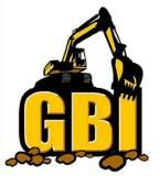 GBI Earthworks
