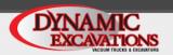 Dynamic Excavations (QLD)