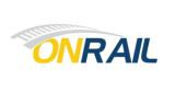 On Rail Plant Hire Pty Ltd
