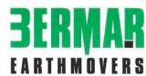 Bermar Earthmovers Pty Ltd