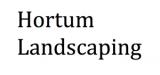 Hortum Landscaping