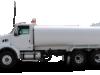 Water Truck / Cart (5000 - 10,000 Litre)