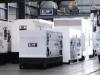 JCB 10kva Diesel Generator