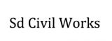 Sd civil works