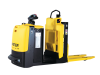 Hyster LO2.0 Low Level Order Picker