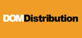 DOM Distribution