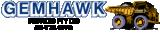 Gemhawk Pty Ltd