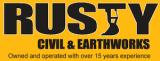Rusty Civil & Earthmoving