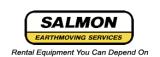 Salmon Earthmoving Services Pty Ltd
