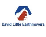 David Little Earthmovers