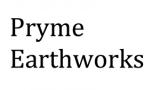 Pryme Earthworks