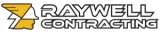 Raywell Contracting