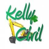 Kelly Civil Pty Ltd