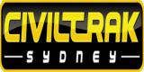 Civiltrak Sydney