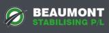 Beaumont Stabilising