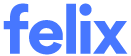 Master Hire Toowoomba Branch