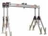 GANTRY - JOINER (PAIR)