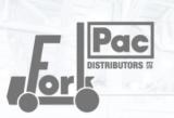 Forkpac