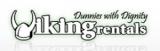 Viking Rentals