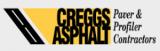 Creggs Asphalt