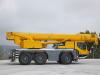 41 - 50 Tonne All Terrain / Rough Terrain Crane