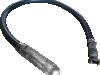 Vibrating Shaft 60mm - Air