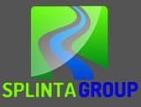 Splinta Group Pty Ltd