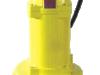 TPS-355 Sand / Slurry Pump