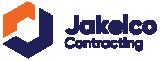 Jakelco Contracting Pty Ltd