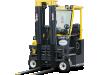 Combilift CB3000 Multi Directional