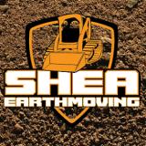 Shea Earth & Water