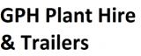 GPH Plant & Equipment Hire