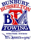 Bunbury Towing & Busselton Towing Service