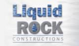 Liquid Rock Constructions